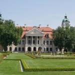 muzeumzamoyskich